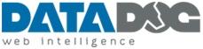 DataDog_logo