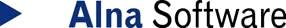 Alna Software