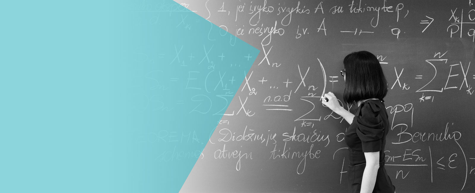 vdu-if-fakultetas-matematika