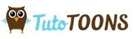 TutoTOONS ieško PHP programuotojo Kaune