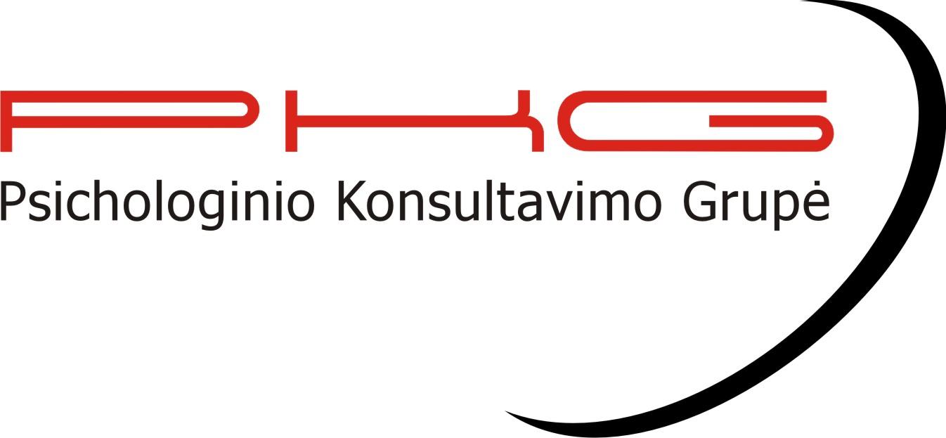 "Tarptautinis psichologijos žurnalas  ""International Journal of Psychology: A Biopsychosocial Approach""  ieško PRAKTIKANTO"