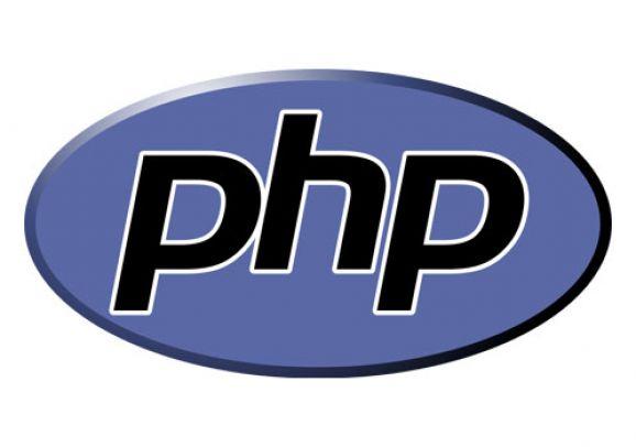 PHP programuotojas (galimybė dirbti nuotoliniu būdu)