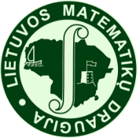 Lietuvos matematikų draugija