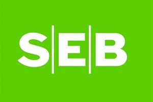 Atranka į SEB grupės paslaugų centro praktikos programą