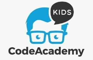 Programavimo būrelio vaikams dėstytojas (-a)